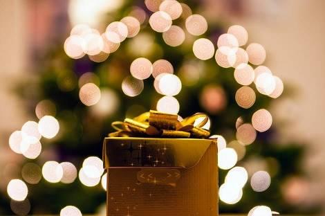 christmas-bookish-wish-list