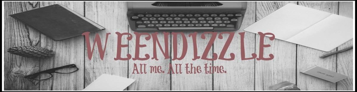 weendizzle